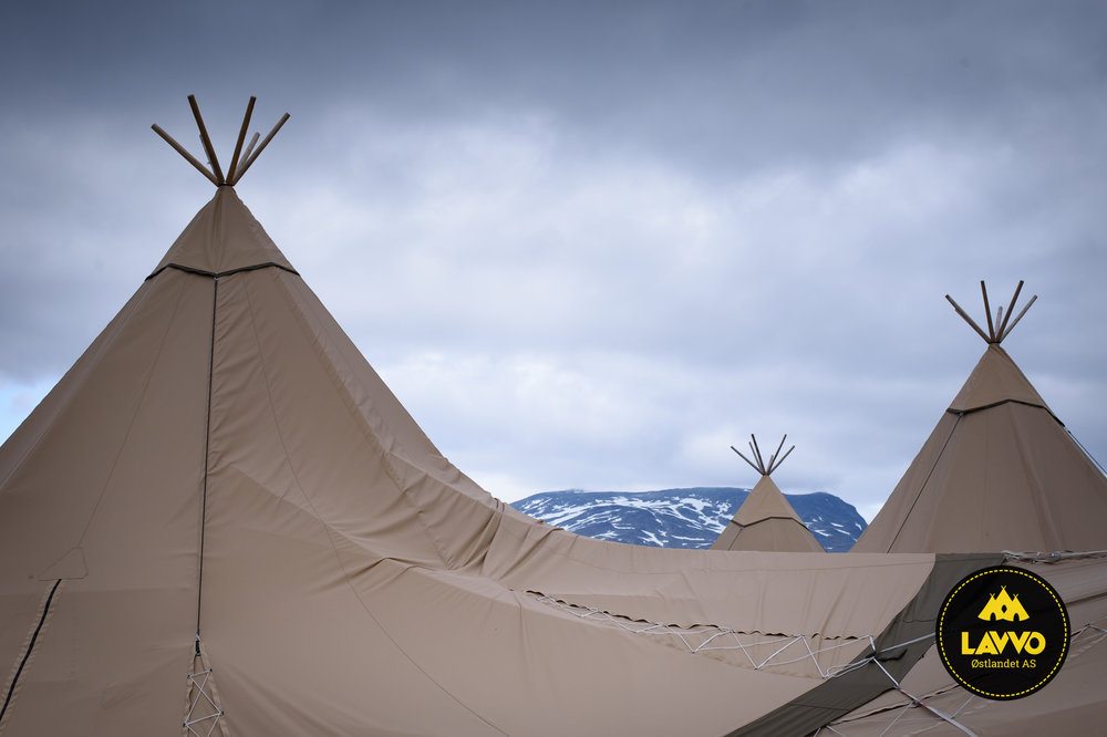 Vinjerock TentTipi-5.jpg