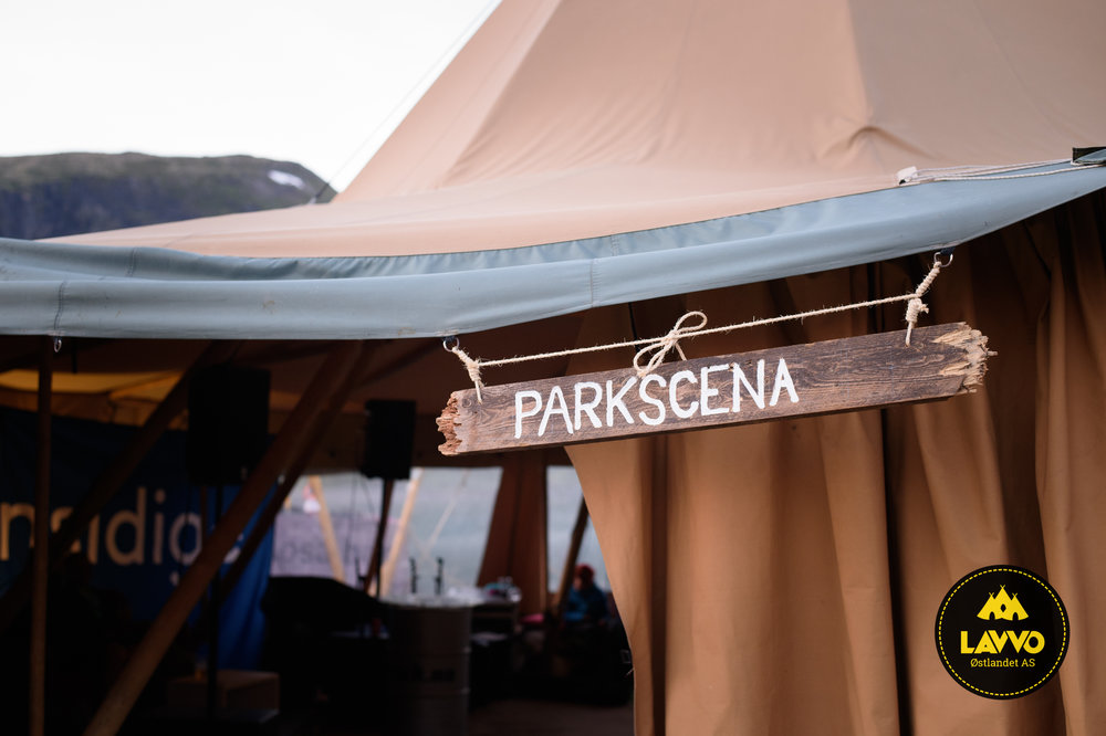 Vinjerock TentTipi-15.jpg