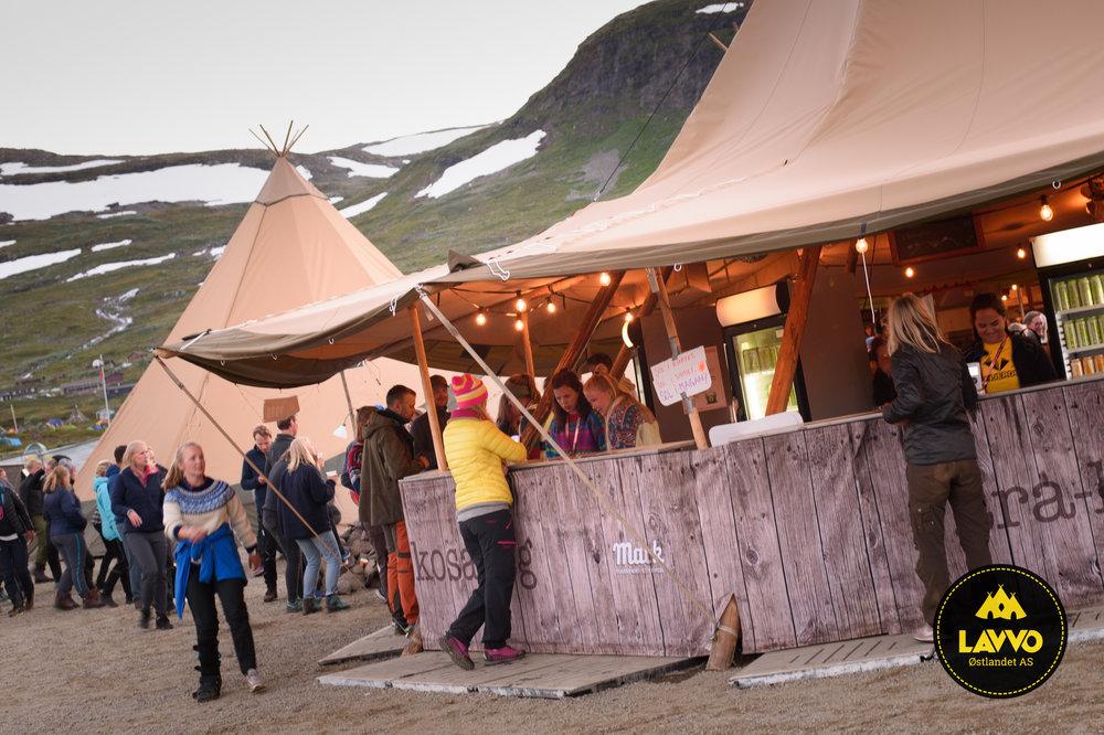 Vinjerock TentTipi-16.jpg