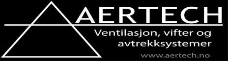 aertech_banner.jpg