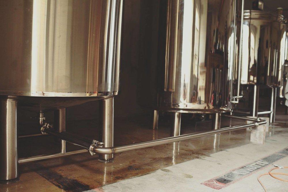 halpatter-brewing-company-2.jpg