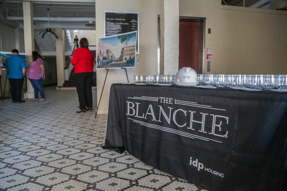 The-Blanche-Lake-City-FL-42.jpg