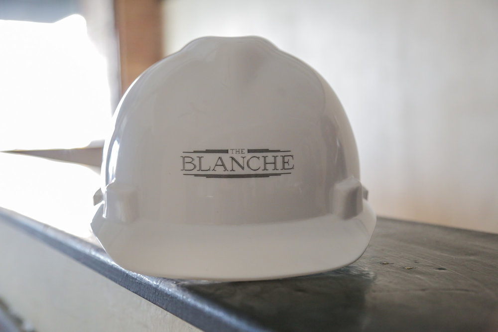 The-Blanche-Lake-City-FL-40.jpg