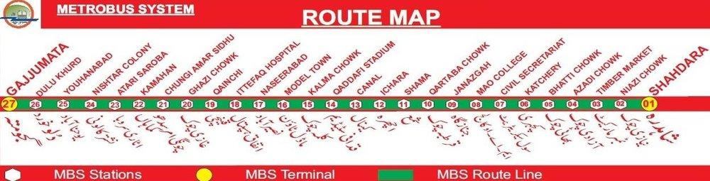 MetroBus-System-Lahore-Route-Map.jpg