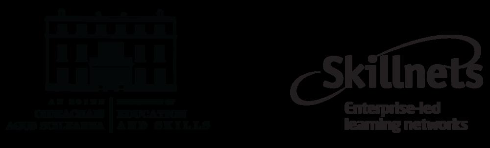 SKNTS-LogoPlate-Master-RGB-Black.png