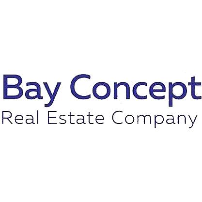 Client Logos - Bay Concept.jpg