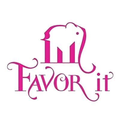 Client Logos - Favor It.jpg