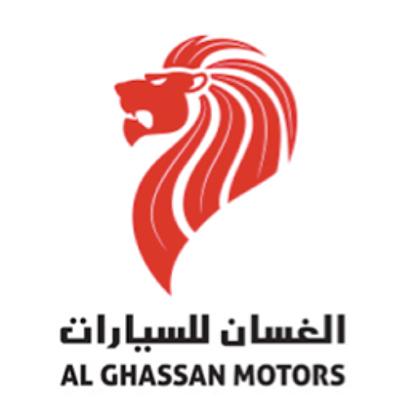 Client Logos - Ghassan Motors.jpg
