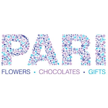 Client Logos - Pari.jpg