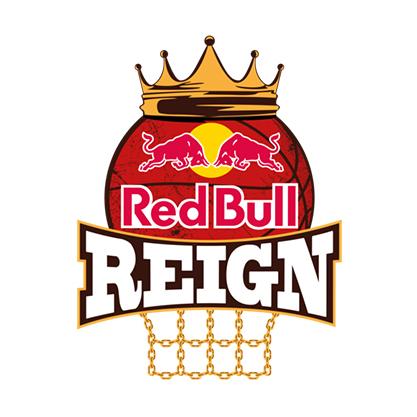 Client Logos - Reign.jpg