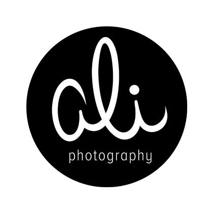 Client Logos - ali riffai.jpg