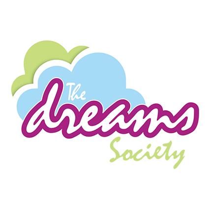 Client Logos - dreams society.jpg