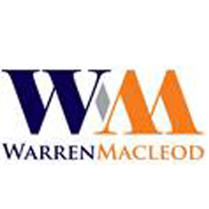 Client Logos - Warren McLeod.jpg