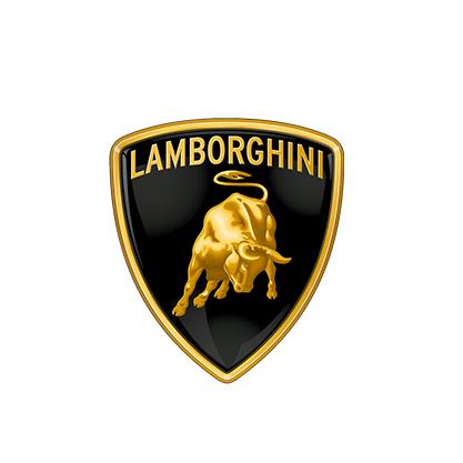 Client Logos - Lamborghini.jpg
