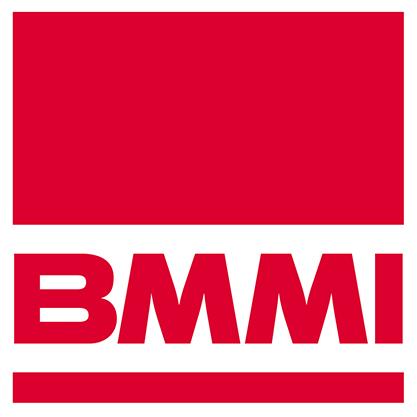 Client Logos - BMMI.jpg