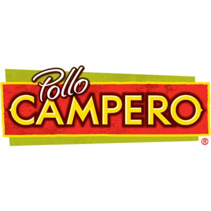 Client Logos - Pollo Campero.jpg
