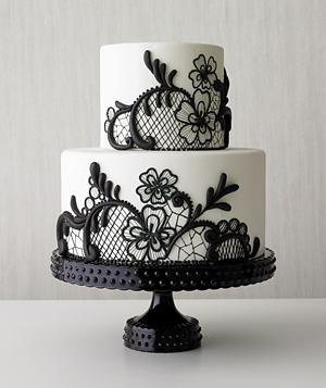 b-w-lace-cake_300.jpg