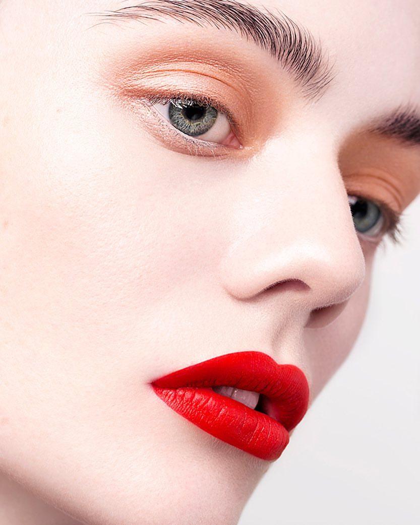 Photography - Katriena Emmanuel + Model -Abbie Clarke @ Busy Models
