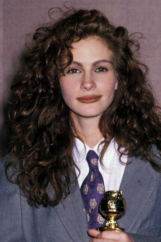 90s Julia Roberts