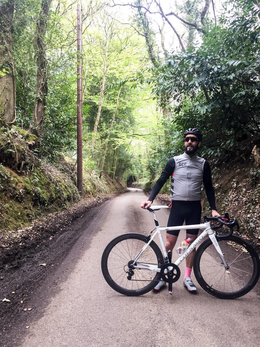 Giancarlo Yogicyclist.jpg