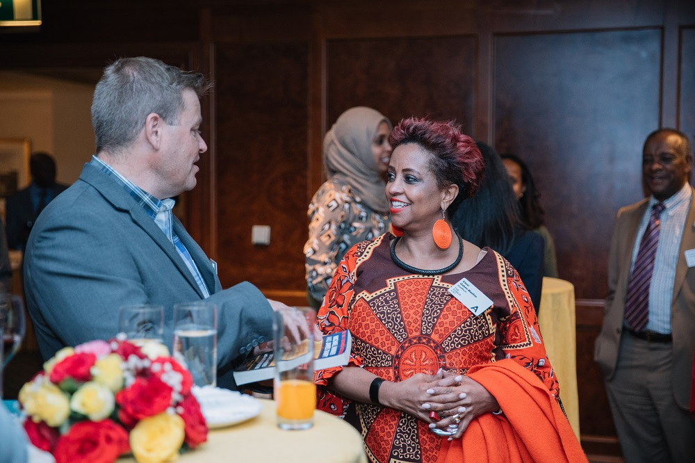 THE_AFRICAN_LIST_MAY_2018_BY_ARON_SIMENEH-0038 (1).jpg