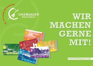 Chiemgauer-300x212.jpg