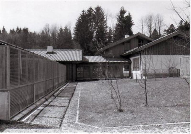 1985_Hundegehege-am-neuen-Tierheim.jpg