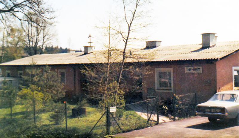 1964-altes-Tierheim-in-Trenkmoos-2.jpg