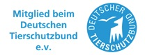 logo-tierschutzbund.jpg