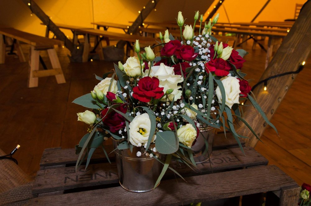 Zinc Tin Flower Arrangements.jpg