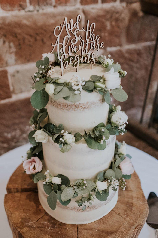 Rustic Cake Flowers.jpg