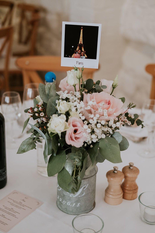 Wedding Centrepieces.jpg