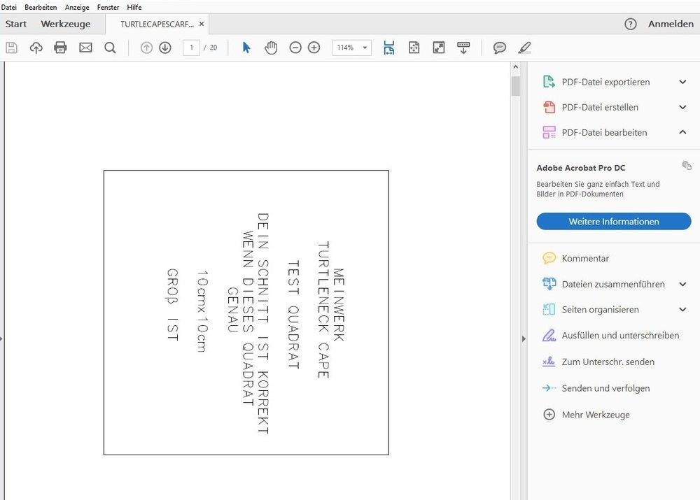 snipping-PDF Drucken.JPG