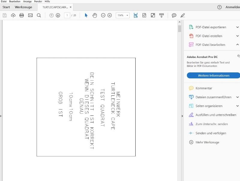 PDF Drucken S1.JPG
