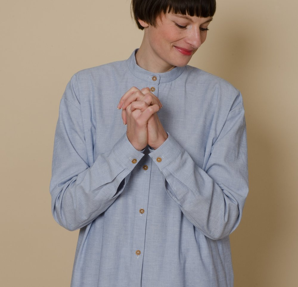 Shirtdress detail.jpg