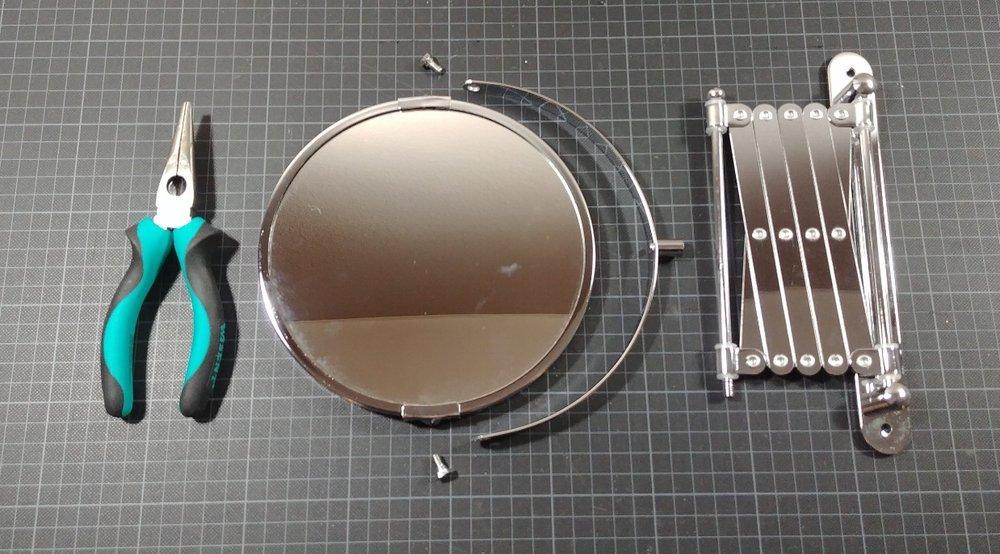 spiegel.DIY.jpg
