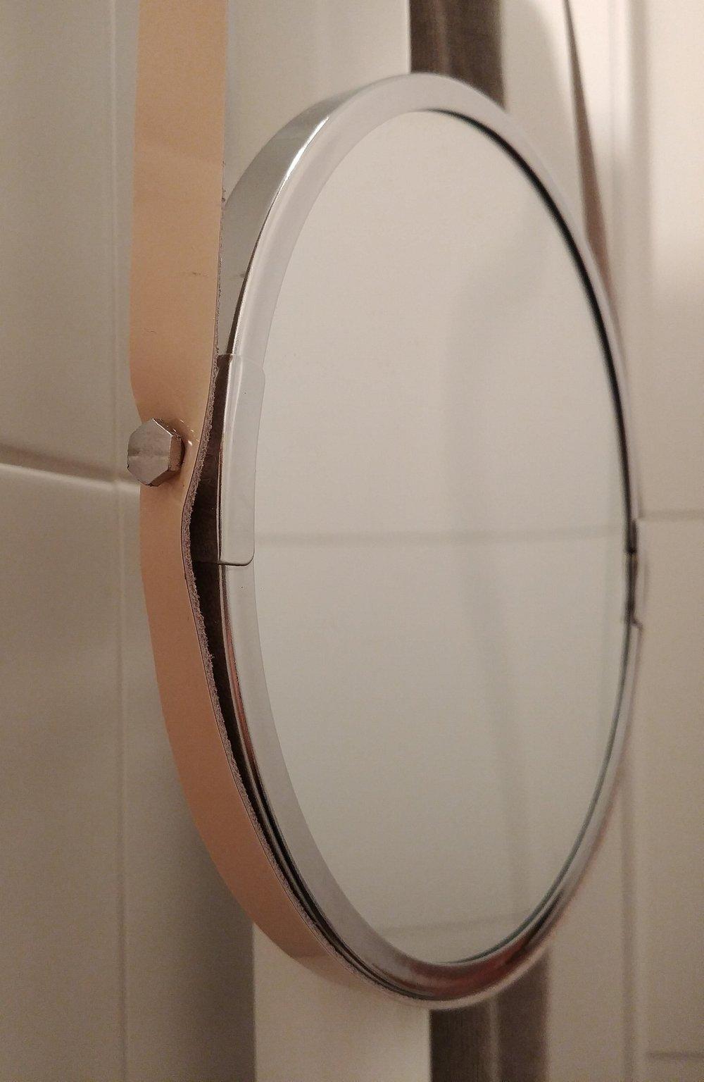 spiegel.diy4.jpg