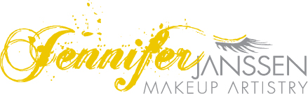 Jennifer Janssen Make up Artist