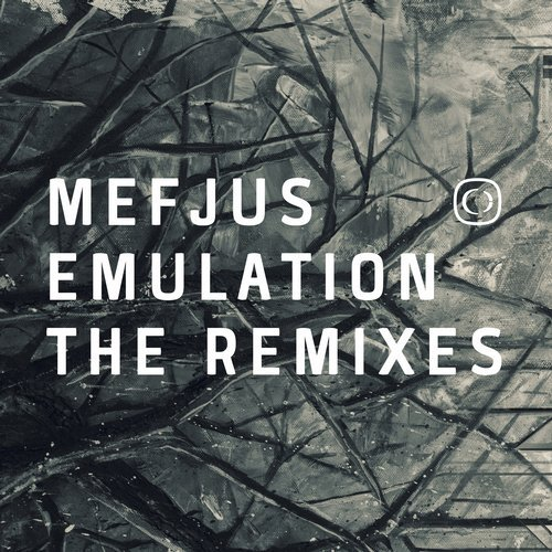 Mefjus - Expedition (InsideInfo Remix)