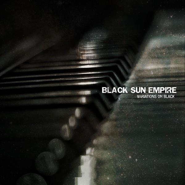 BSE & Jade - Deadhouse (InsideInfo & Mefjus Remix)