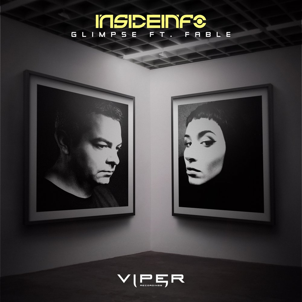 InsideInfo feat. Fable - Glimpse