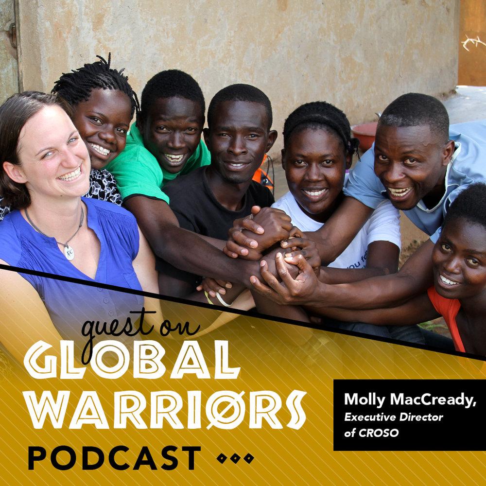 InstagramAd-1080x1080-GlobalWarriors-GUEST-MollyMacCready.jpg