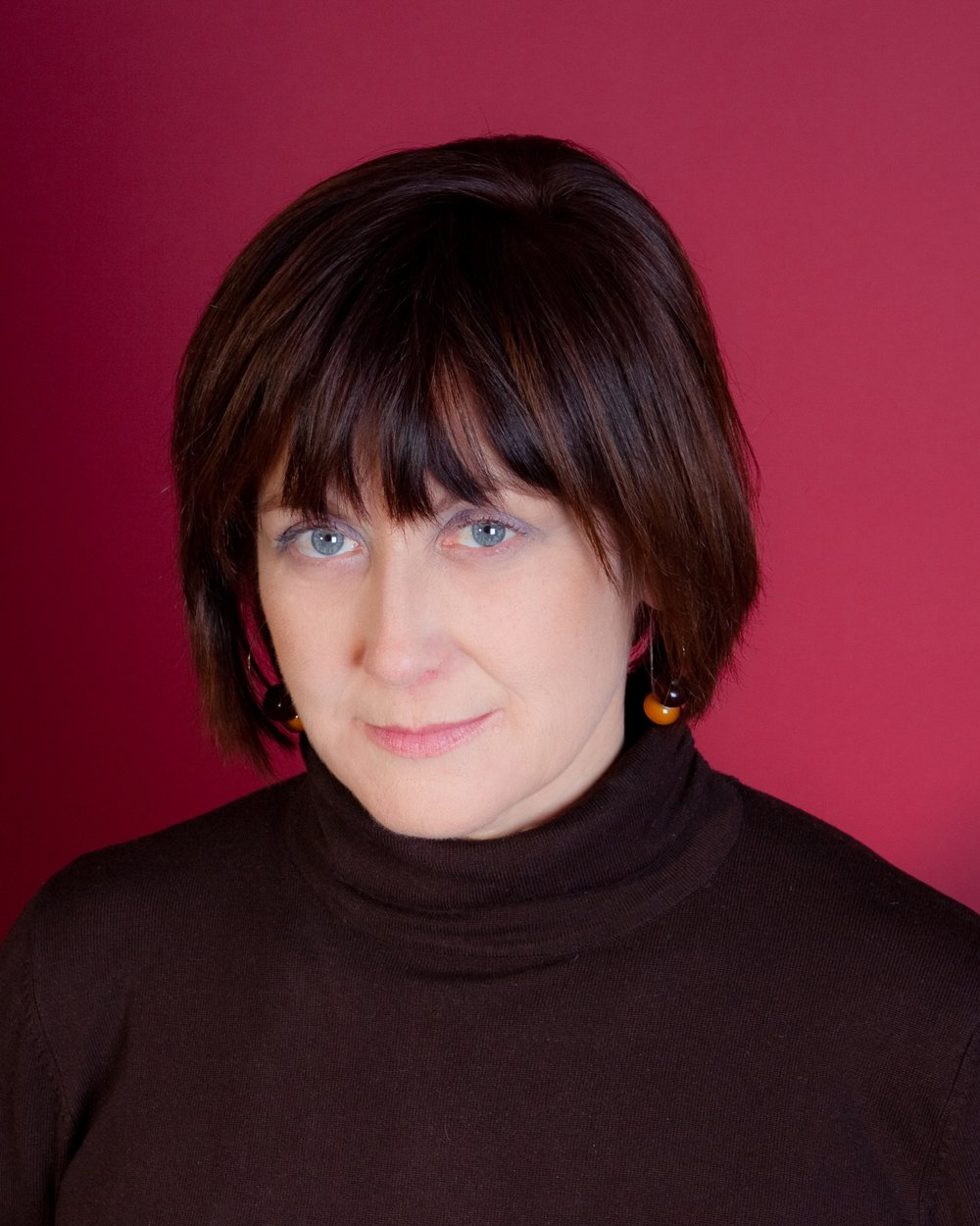 Sharon Nagy.JPG