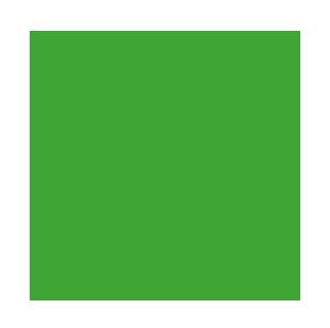 bullseye-icon.png