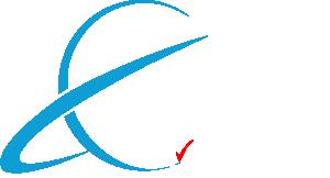 WTWL Logo 2 white 2.png
