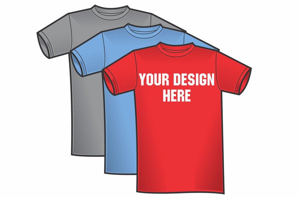 Custom Shirts Thumbnail.jpg
