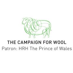 WOCC logo set.png