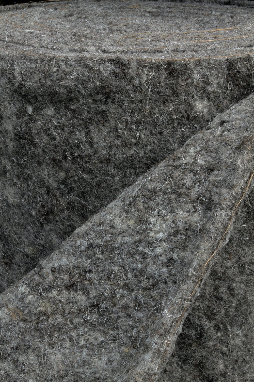 Herdwick underlay.jpg