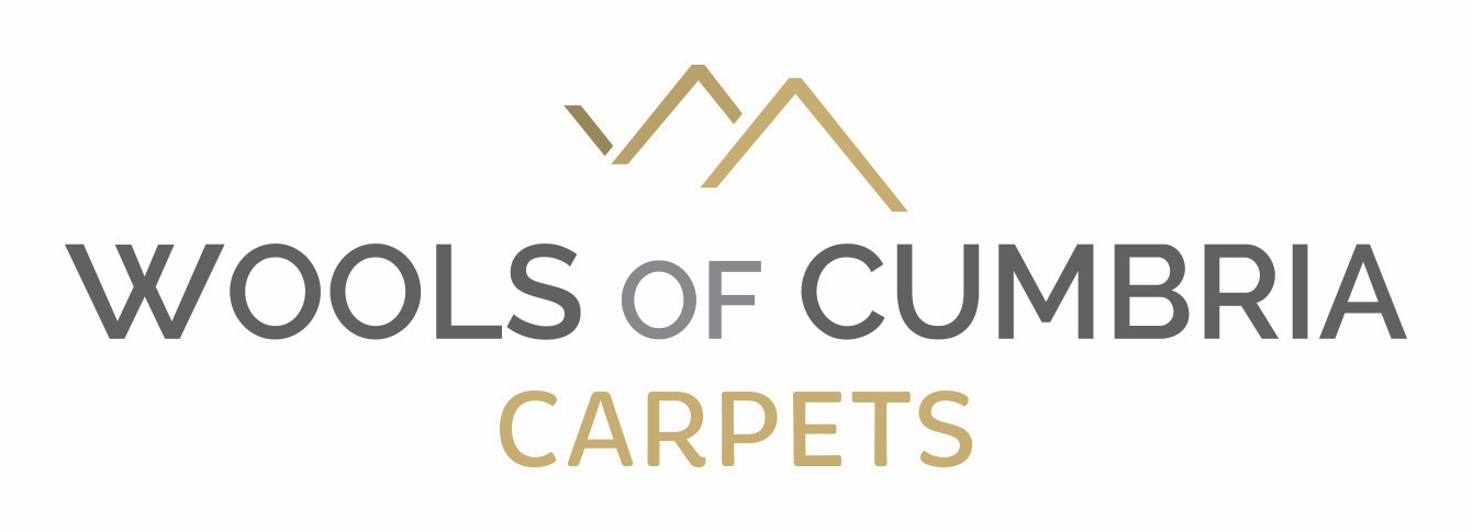 Wools of Cumbria Carpets
