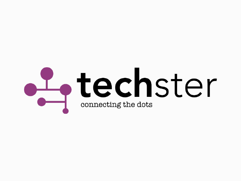 techster.png